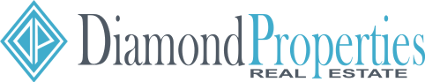 Diamond Properties Real Estate